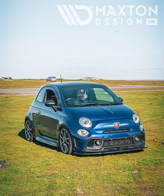 Vr46, Fiat 500, Mk1, Cool Cars, Automobile, Wallpapers, Vehicles, Products, Car