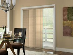 Ikea Panel Curtains Panel Curtains And Sliding Glass Door