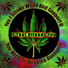 Psychedelic Drawings, Weed Strains, Weed Art, Badass Quotes, Smoking Weed, Weird Facts, Trippy, Mj, Infographics