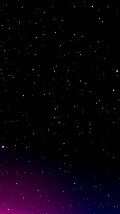 Deep Dark Space Stars iPhone Wallpaper – iPhone Wallpapers – My CMS