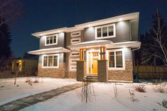 Single Family in Edmonton $859000.00  7604 92 Avenue Bakers Kitchen, Double Sided Fireplace, Kick Plate, Wash Tubs, Shared Rooms, Butler Pantry, Vinyl Flooring, Window Coverings, Master Suite