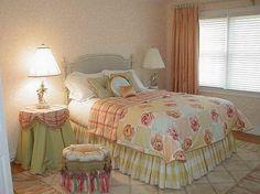 Cottage Bedroom Decorating Ideas > Cottage Bedroom Decorating Ideas ...