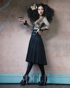 """Legend of Fall"" 