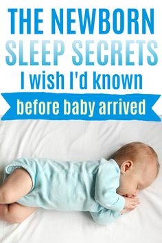 Baby Sleep Schedule, Schedule For Newborn, Baby Sleep Routine, Getting Ready For Baby, Getting Baby To Sleep, Having A Baby Boy, How Big Is Baby, Our Baby, Newborn Needs