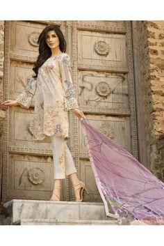 Look graceful wearing this sophisticated Purple and Beige coloured salwar suit..  #ethnicwearforwomen #womensethicwear #salwarsuitsforwomen #womenssalwarsuits#womensfashion #ethnicwear #eidspecial #cottonsalwarsuits https://trendybharat.com/women/ethnics-wear/women-ethnic-wear-pakistani-lawn-suits/purple-and-beige-cotton-cambric-salwar-suit-set-sf010