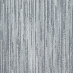 Trend | Cherwell Silver by Sanderson Fabric  | TM Interiors Limited