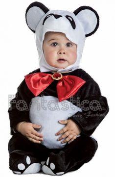 disfraces de animales para bebés, disfraces infantiles de animales, disfraces baratos, tiernos, originales, divertidos - Tienda Esfantastica