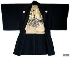 Хаори (куртка) http://miuki.info/2010/11/xaori-kurtka/