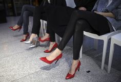 #backstage #kazar #collection #designer #moda #style #shoes #boots #Fashion #szpilki #wiosna #highfashion #woman #man #trend #comfort #trendy #fashionable #stylish #vogue #maciejak www.kazar.com