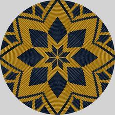 graficos para bolsas wayuu에 대한 이미지 검색결과