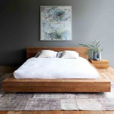 Decorate your room in a new style with murphy bed plans Murphy Bed Sofa, Best Murphy Bed, Murphy Bed Plans, Murphy-bett Ikea, Diy Bett, Modern Murphy Beds, Modern Futon, Futon Bed, Interior Design Kitchen
