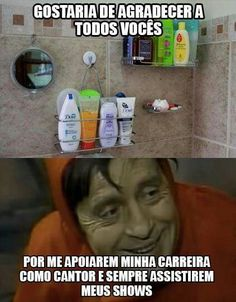 Rindo ate 2030!