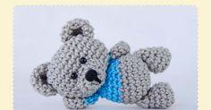 sam_the_little_teddy_bear_free_crochet_pattern.pdf