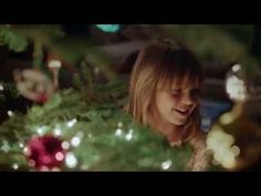 Brother to Sister - Hallmark Commercial (2014)