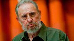 Fidel-Castro_001