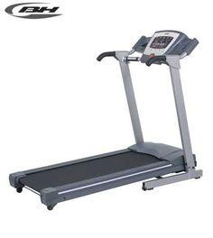 Equipo Fitnes Randers G6442