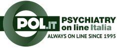 Posti di lavoro | www.psychiatryonline.it