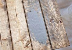 木のテーブルを古びた質感にするエイジング術 │ TIPS │ 自分らしいDIYスタイルを追求するウェブMAG │ DIYer(s)