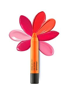 MAMONDE Creamy Tint Color Balm Intense (24 Bouquet Nudy) >>> This is an Amazon Affiliate link. For more information, visit image link.