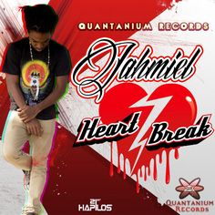 Jahmiel_heart_break_reggae