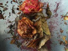 "Saatchi Art Artist Jorge Silva Martins; Photography, ""537 ~ ( 2015 ) / Framed"" #art"