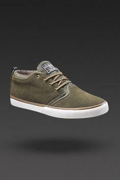 70+ Quiksilver Shoes ideas | quiksilver
