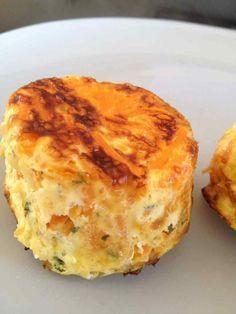 Flan carottes - Rachel et sa cuisine légère et gourmande