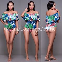 BEACH PLEASE☀️ www.ChicCoutureOnline.com Search: Hawaiian  #fashion #style #stylish #love #ootd #me #cute #photooftheday #nails #hair #beauty #beautiful #instagood #instafashion #pretty #girly #pink #girl #girls #eyes #model #dress #skirt #shoes #heels #styles #outfit #purse #jewelry #shopping