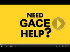 GACE Test Prep Study Guide http://www.pinterest.com/pin/513903007451419436/ #gacetest #gaceprep #mometrix