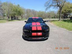 Car brand auctioned: Ford Mustang GT500 2013 Car model ford shelby gt 500