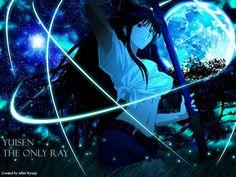 Anime picture 1600x1200 with  to aru majutsu no index j.c. staff kanzaki kaori