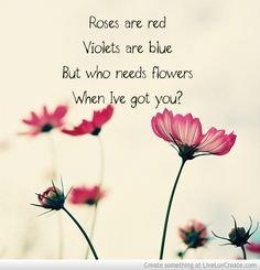 roses are red violets are blue - Google-haku