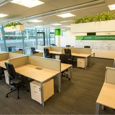 Lexmark - Poziteam Executive Office Furniture, Conference Room, Interior, Table, Projects, Home Decor, Log Projects, Blue Prints, Decoration Home