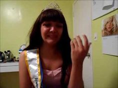 The Transgender Teenager Who Won Homecoming Queen Released A Heartbreaking YouTube Video