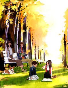 http://www.picturebook-illust.com/illustrator/gallery_set.html?id=hanuol=7_id=
