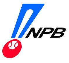 Nippon Professional Baseball (NPB)