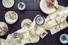 Farm Shop, Decorative Plates, Artisan, Spring, Handmade, Gifts, Beautiful, Beauty, Design