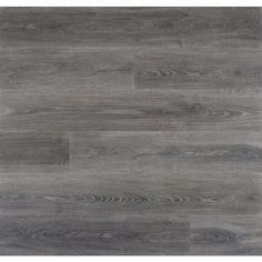 Loc Floor authentieke eik donkergrijs laminaat | VBN Vloeren