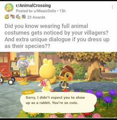 Animal Crossing Fan Art, Animal Crossing Guide, Animal Crossing Villagers, Dc Animated Series, Wholesome Memes, New Leaf, Super Smash Bros, Best Games, I Laughed