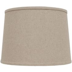 Silver Lamp Shades Glamorous Style Selections 9In X 13In Black Drum Lamp Shade  $1497 Review