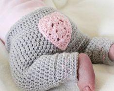 Crochet pattern diaper cover newborn diaper cover pattern | Etsy Crochet Pillow Pattern, Crochet Patterns, Crochet Hook Sizes, Crochet Hooks, Diaper Cover Pattern, 4 Ply Yarn, Pillow Inserts, Etsy, Things To Sell