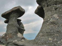 Babele-mt.Bucegi Brasov Romania, Mother Earth, Deserts, Rocks, Mountains, Awesome, Travel, Beautiful, Wonderful Places