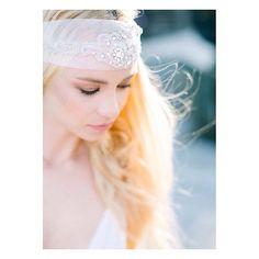 #niquiecollection #boholuxe  photography: @yelijoe wedding planning and flowers: @lalumiereevents wedding dresses: @niquie_wedding invitation and calligraphy: @bengandbengdesign cakes: @aysemoztas wedding favors, cake toppers, ring boxes, silk ribbons, garters, buntings: @lepetitmariage hair and make up: @gokselcolakwedding model: @ellouisejy head piece: @ekria_jewelry venue: @lesottomanshotel #spiceupyourlove #istanbuldestinationwedding  #destinationweddingturkey #istanbulstyledwedding