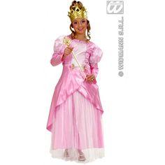 hercegnő ruhák - Google keresés