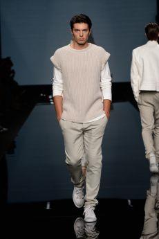Ermanno Scervino--Men-Spring-Summer-2015-Milan-Fashion-Week-007