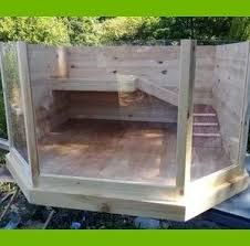 pets at home foxglove guinea pig hutch - Google Search Guinea Pig Run, Guinea Pig Hutch, Guinea Pig Toys, Indoor Rabbit Cage, Rabbit Cages, Large Rabbit Hutch, Rabbit Hutches, Reptile Cage, Reptile Enclosure
