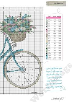 CrossStitcher_2013-02_67.jpg