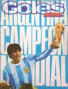 Argentina Football Team, Fifa World Cup, Finals, Magazine, Baseball Cards, Sports, Ebay, Hs Sports, Final Exams