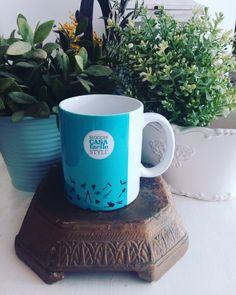 La mia tazza preferita... #DesignLabCasaFacile #Bloggercfstyle #bloggerCasafacile #alisadesign