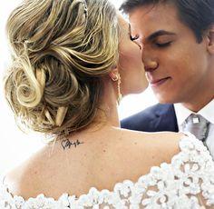 Lara  Guilherme  http://ift.tt/1O9LVe0  #weddingphotography #weddingphotographer #casamento #bride #canon #clauamorim #claudiaamorim  #photooftheday #happiness #vestidodenoiva #fotodecasamento #fotografodecasamento #love #vestidadebranco #lapisdenoiva #yeswedding #bridetobride #bride2bride  #noivinhasdegoiania #casar #voucasar #noivas #noivasdobrasil #noivas2016 #inspirationphotographers #fineartassociation #fineartphotographers #noivas2017